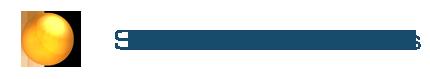 StellantPartners GmbH Logo
